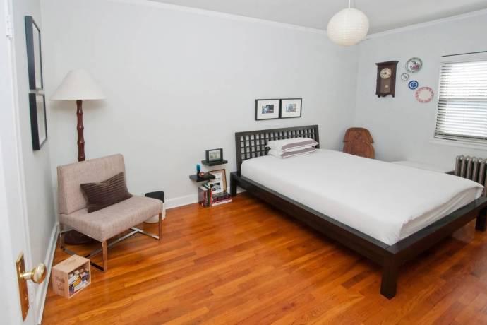 airbnbnyc