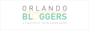 orlando bloggers badge
